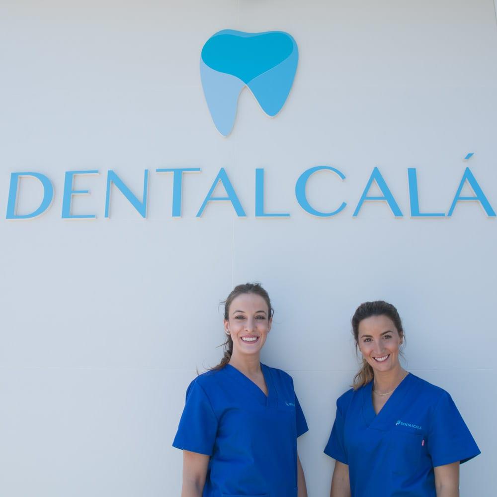 Clínica Dental en Alcalá del Río